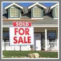 Ohio foreclosures deals
